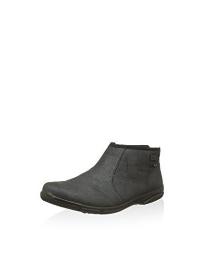 Romika Zapatos abotinados