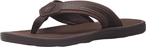 tommy-bahama-mens-seawell-dark-brown-sandal-10-d-m