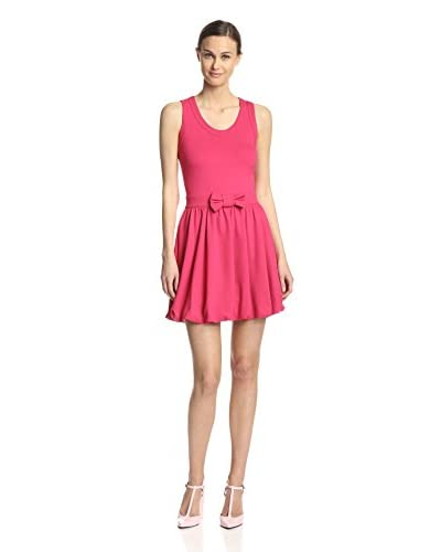 RED Valentino Women's Dress with Bow
