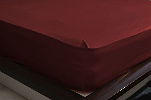 sds-500-thread-count-egyptian-cotton-super-soft-extra-deep-pocket-fitted-sheet-bottom-sheet-king-eas