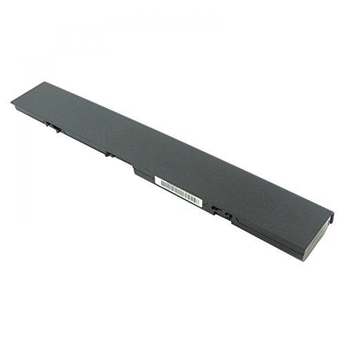 hewlett-packard-probook-4535s-li-ion-laptop-battery-4400mah-111v-4400mah-black