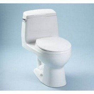 TOTO-Ultimate-One-Piece-Toilet