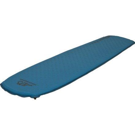 Sleeping Pads Online Alps Mountaineering Ultra Light Air Pad