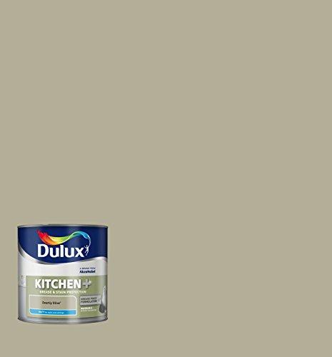 dulux-cocina-5092153-plus-pintura-mate-25-litros-overtly-oliva