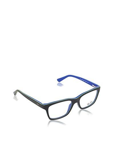 Ray-Ban Montura Mod. 1536 360048 Negro / Azul