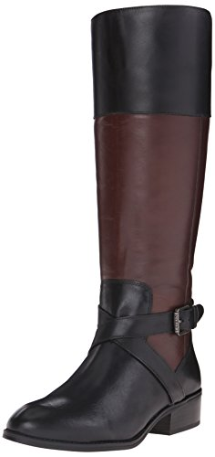 Lauren-Ralph-Lauren-Womens-Maryann-Riding-Boot