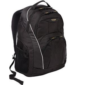 targus-tsb194us-16-motor-backpack-by-targus