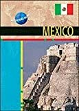 img - for Mexico (Modern World Nations)**OUT OF PRINT** book / textbook / text book