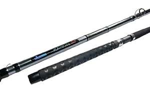 Okuma Classic Pro GLT Trolling Rod CP-CL-862M