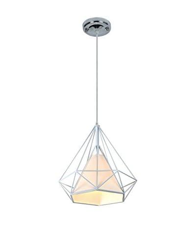 De- sign Licht hanglamp Cage