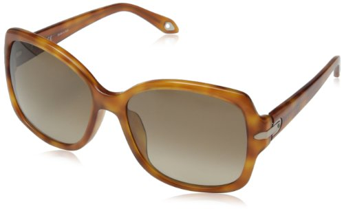 Givenchy-Womens-SGV8976PL-Rectangular-Sunglasses