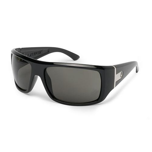 Dragon Alliance Vantage Men's Medium Fit Sportswear Sunglasses