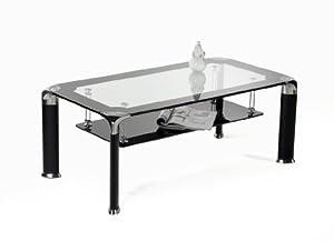 Presto mobilia coffee table gobo living room furniture for Mobilia jura table