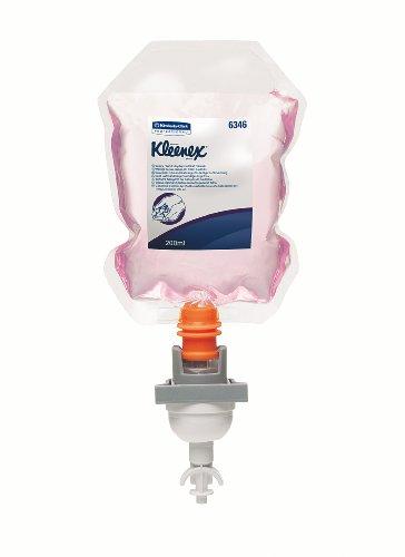 kleenex-6346-estuche-de-gel-de-manos-en-espuma-de-uso-general-12-x-200-ml-rosa