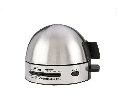Built In Electric Stove Top