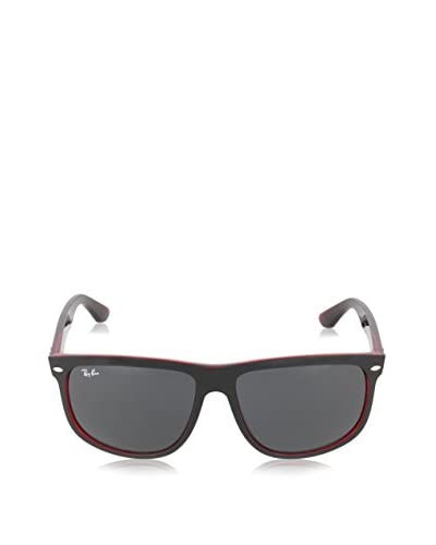 Ray-Ban Gafas de Sol 4147 _617187 HIGHSTREET (60 mm) Negro mate