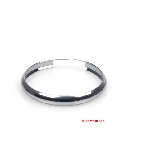 mini-keyring-in-stainless-key-deco-ring-mini-jcw-cooper-countryman-choose-from-6-available-colours-c