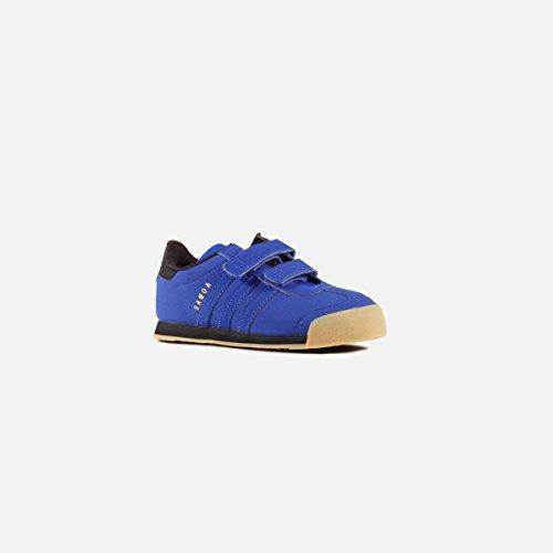 Infant Adidas Shoes
