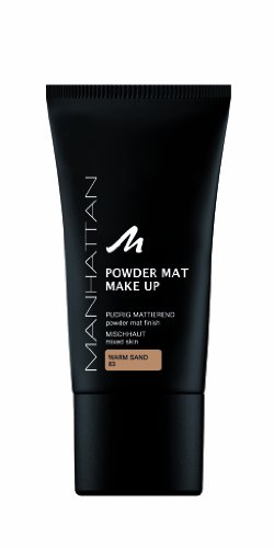 manhattan-powder-mat-make-up-warm-sand-83-1er-pack-1-x-30-milliliter