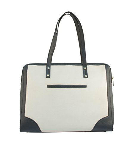 tutilo-womens-fashion-designer-handbags-storybook-dome-tote-shoulder-bag-with-padded-laptop-sleeve-s