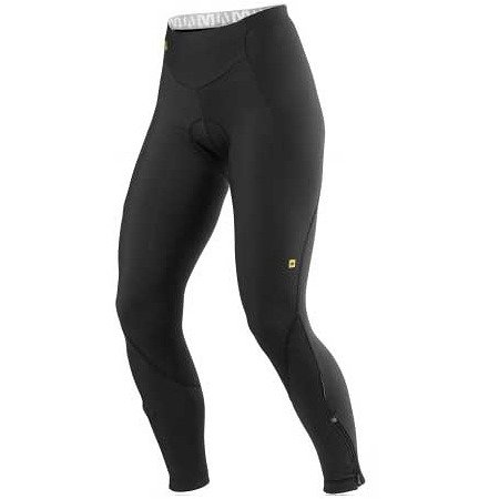 Image of Mavic Spin Tight 2009 (B003UWHF8U)
