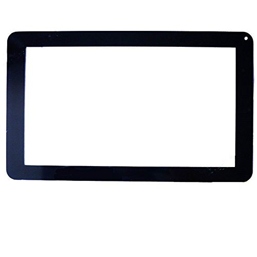 "9"" Inch Touch Screen Digitizer Glass Panel Replacement Repair Part For Digital2 - Pad Premier 9"" Tablet Pc front-57170"