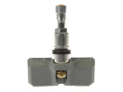 Dorman 974-039 Mazda Direct-Fit Tire Pressure Monitor System (TPMS) Sensor