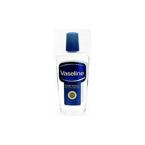 vaseline-tonico-capilar-100-ml