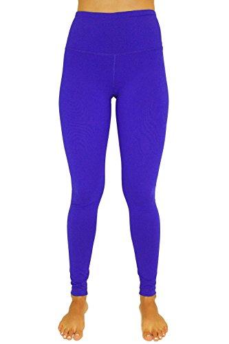 yisqzjzj-high-waist-power-flex-legging-tummy-control-reflexive-bluemedium