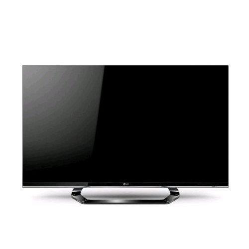 tv 42 pouce pas cher. Black Bedroom Furniture Sets. Home Design Ideas