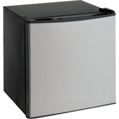Avanti VFR14PS-IS 1.4 cu. ft. Dual Function Refrigerator or Freezer – Reviews