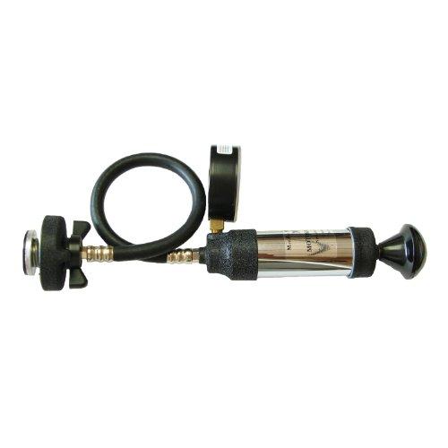 MotoRad MT-300 Pressure Tester (Acura Tl 06 Water Pump Oem Part compare prices)