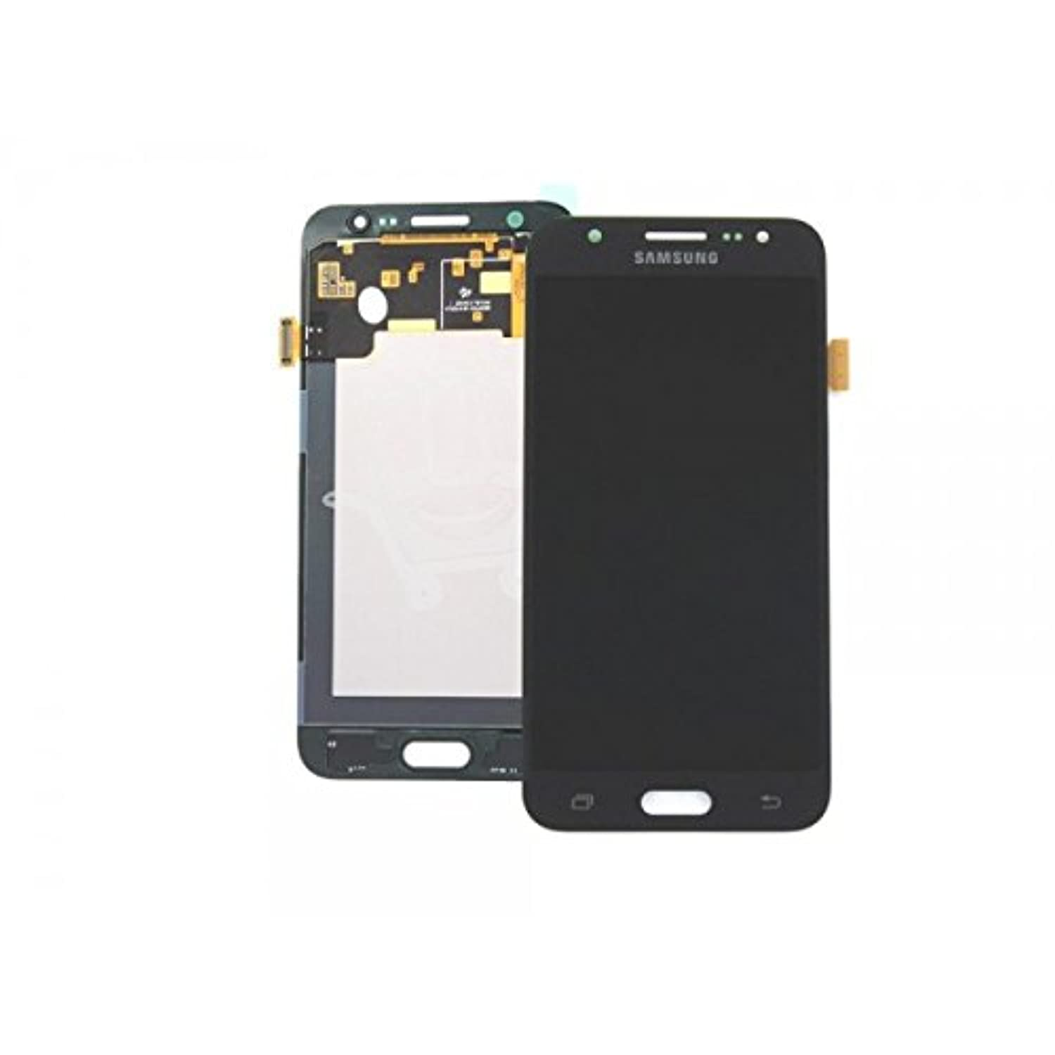 Third party ecran lcd tactile assembl samsung galaxy for Photo ecran galaxy j5