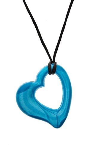 miller-corazon-chewigem-sensorial-masticar-producto-azul-aquarius