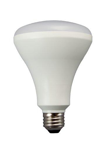 Tcp Rlr301027Nd Led Br30 - 65 Watt Equivalent (8.5W) Soft White (2700K) Flood Light Bulb