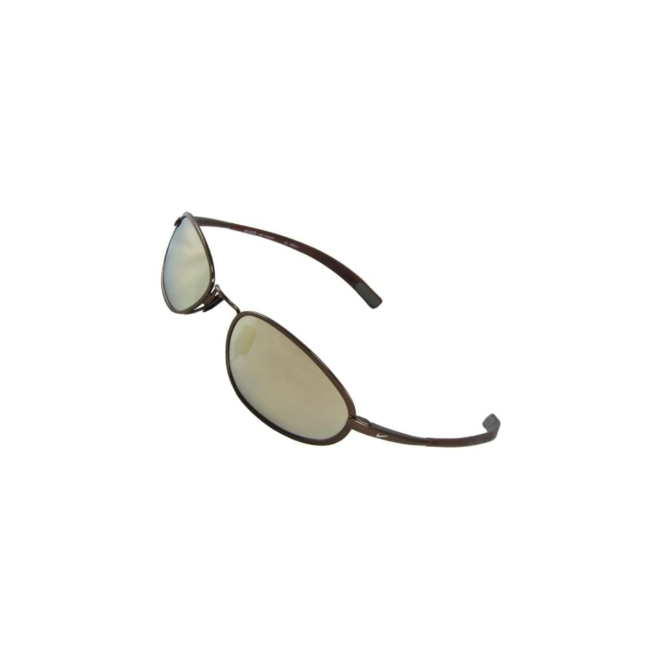 94dfefefea Nike Dex P Sunglasses