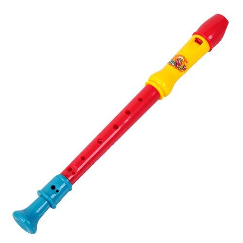 Playgo Flute for Kids