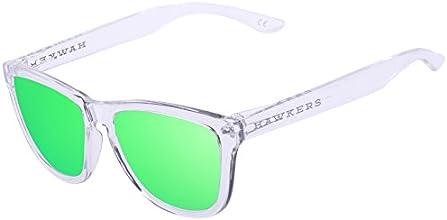 Hawkers ONE - Gafas de sol, AIR EMERALD