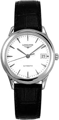 Longines Watches Longines Flagship Automatic Men's Watch