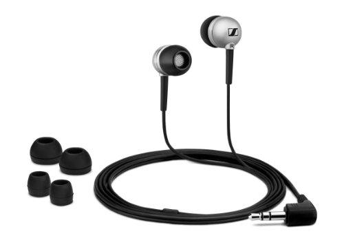 Sennheiser Snhcx300S Stereo Headphone