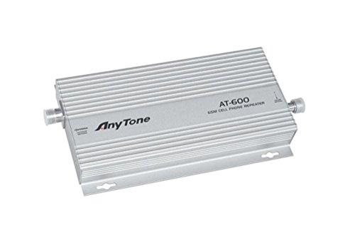 Anytone AT600 GSM Repeater Handynetz-Verstärker