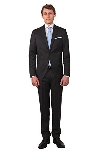 bonacelli-herren-anzug-loro-piana-hand-made-100-schurwolle-custom-fit-schwarz