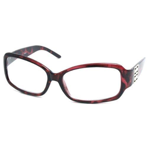 shopper 17 95 1 95 est shipping reading glasses