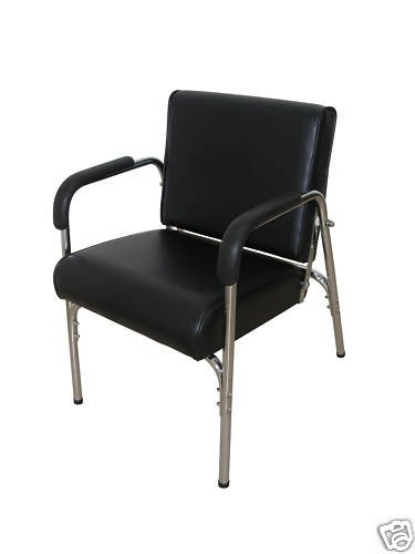BestSalon Commercial Quality Auto Recline Shampoo Chair