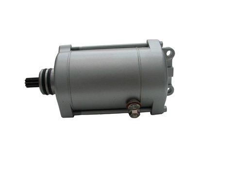 Ricks Motorsport Electric Starter 61-506