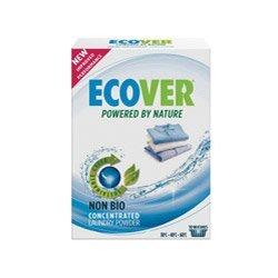 Conc. Non Bio Int Wash Powder