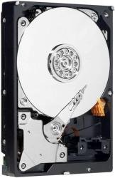 Marshal 8TB 5400RPM 128MB Cache SATAⅢ(6.0Gb/s) 3.5 Inch Internal Hard Drive Near Line Model 128MB Cache 5400rpm MAL38000SA-T54 for All Use, Especially NAS Desktop Storage