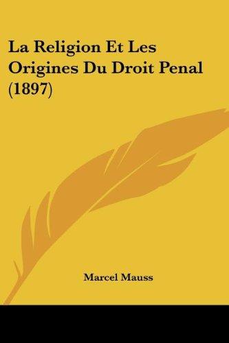 marcel mauss the gift pdf