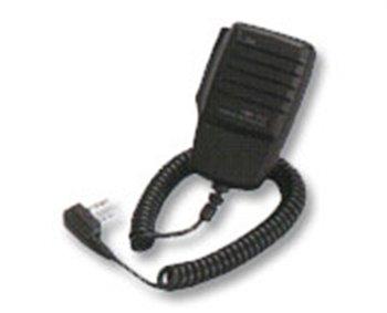 Icom HM-173 Speaker Mic