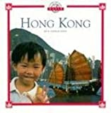 Hong Kong (Cities of the World (Childrens Press Paperback))